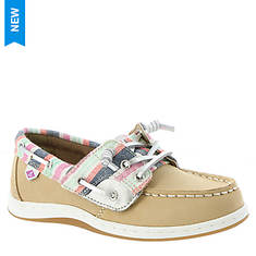 Sperry Top-Sider Songfish (Girls' Toddler-Youth)