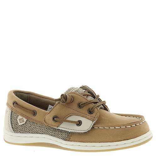 Sperry Top-Sider Songfish Jr (Girls' Infant-Toddler)