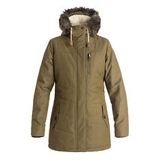 Roxy Snow Women's Tara Jacket