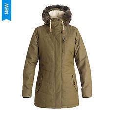Roxy Snow Women's Tara Jacket