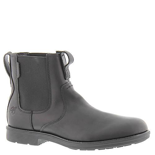Timberland Carter Notch Plain Toe Chelsea (Men's)
