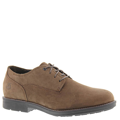 Timberland Carter Notch WP Plain Toe (Men's)