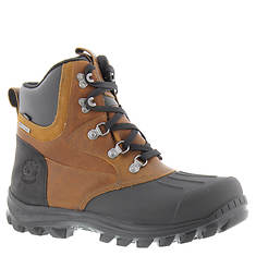 Timberland Chillberg Shell Toe WP Ins (Men's)