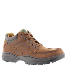 Timberland Hempstead Super Ox (Men's)
