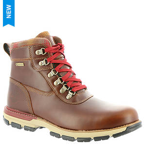 Timberland Heston Mid Gore-Tex (Men's)