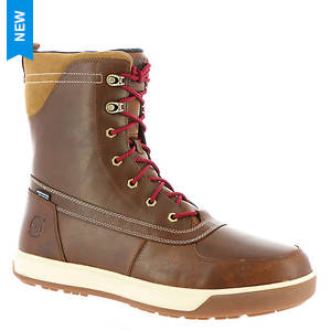 Timberland Tenmile Waterproof  (Men's)