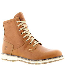 Timberland Britton Hill WP Plain Toe  (Men's)