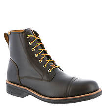 Timberland Willoughby 6