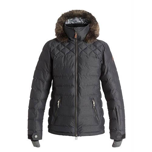 Roxy Snow Women's Quinn Jacket