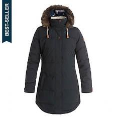 Roxy Snow Women's Ellie Jacket