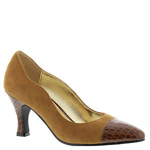 Bellini Zaza (Women's)