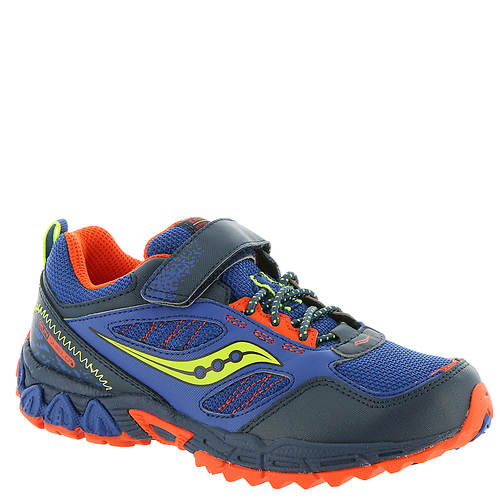 Saucony Excursion Shield A/C (Boys' Toddler-Youth)