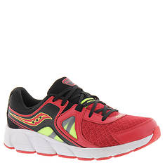 Saucony Kotaro 3 (Boys' Toddler-Youth)