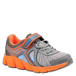 Saucony Kotaro 3 A/C (Boys' Toddler-Youth)
