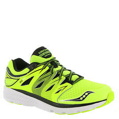 Saucony Zealot 2 (Boys' Toddler-Youth)