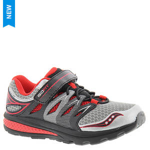 Saucony Zealot 2 A/C (Boys' Toddler-Youth)