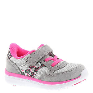 Saucony Baby Jazz Lite (Girls' Infant-Toddler)