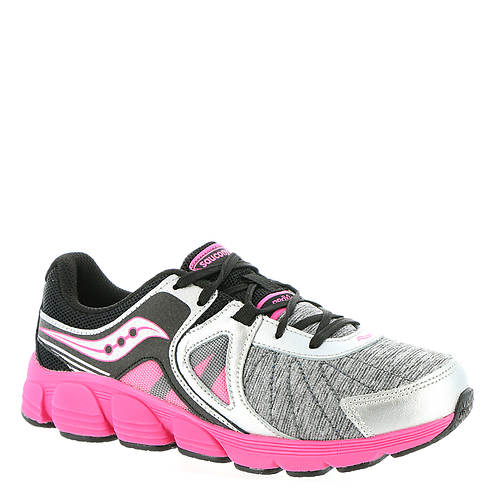 Saucony Kotaro 3 (Girls' Toddler-Youth)