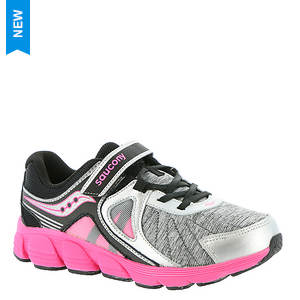 Saucony Kotaro 3 A/C (Girls' Toddler-Youth)