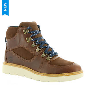 Timberland Kenniston Hiker (Women's)