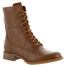 Timberland Banfield Mid Lace Boot (Women's)