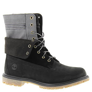 Timberland Authentics Double Fold-Down (Women's)
