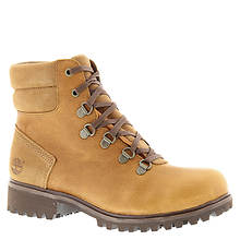 Timberland Wheelwright Waterproof Hiker (Women's)