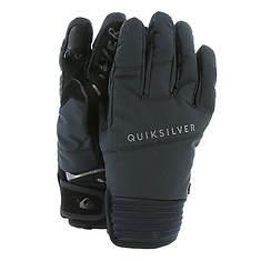 Quiksilver Method Glove (Men's)