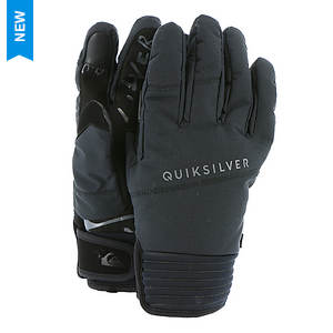 Quiksilver Method Glove (Men's)