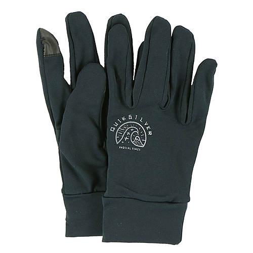 Quiksilver City Liner Glove (Men's)