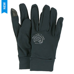 Quiksilver City Liner Glove (Men's)