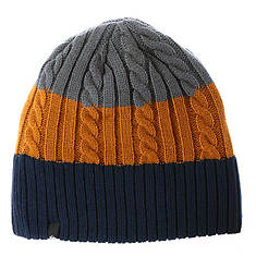 Quiksilver Look Up Beanie (Men's)
