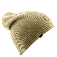Quiksilver Preference Beanie (Men's)