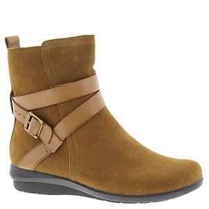ARRAY Brandy (Women's)