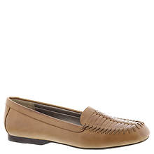ARRAY Camille (Women's)