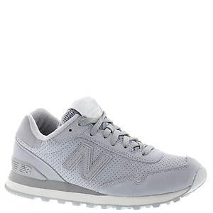 New Balance 515 Stealth (Women's)