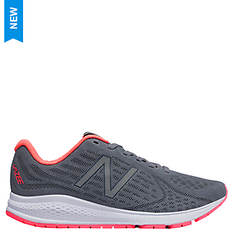 New Balance Vazee Rush v2 (Women's)