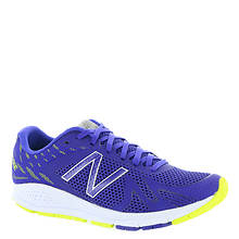 New Balance Vazee Urge (Women's)