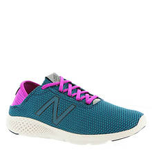 New Balance Vazee Coast v2 (Women's)