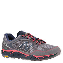 New Balance Leadville v3 (Women's)