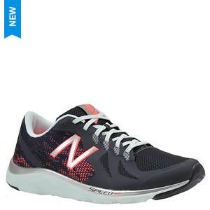 New Balance 790v6 (Women's)