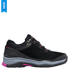 New Balance WW779v1 (Women's)