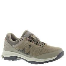 New Balance 769v1 (Women's)