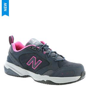 New Balance 627v1 (Women's)