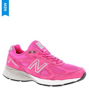 New Balance 990v4 (Women's)