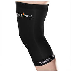 Copper Wear 2-Pack Knee Sleeve