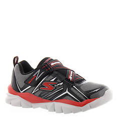 Skechers Electronz (Boys' Toddler-Youth)