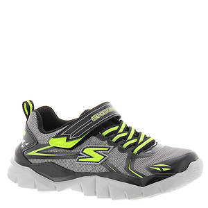 Skechers Electronz Blazar (Boys' Toddler-Youth)