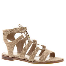 Vince Camuto Tany (Women's)