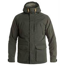Quiksilver Men's Sealakes Jacket